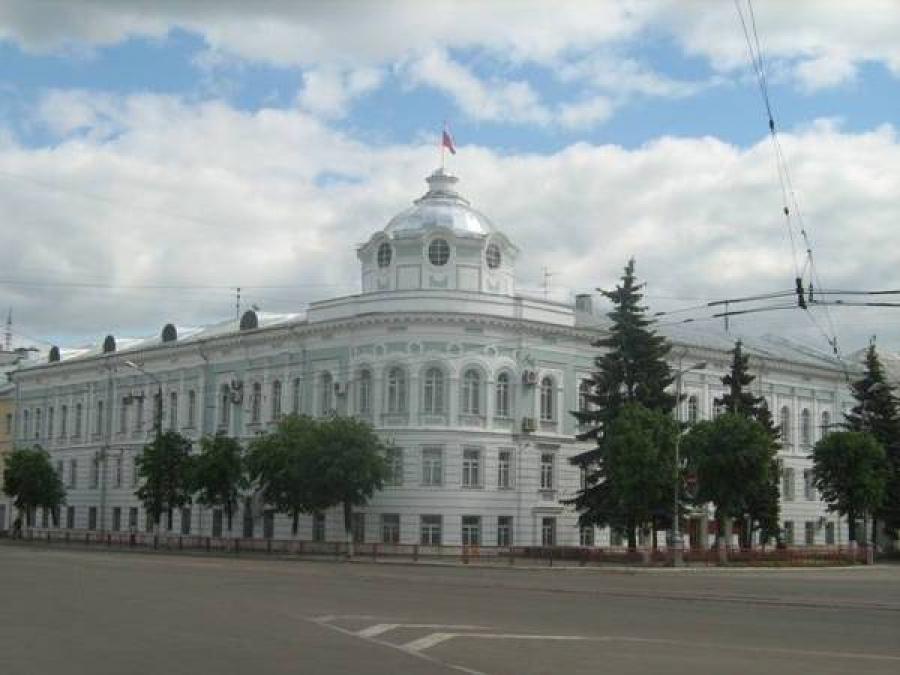 Стали известны имена лауреатов премии имени Лемешева