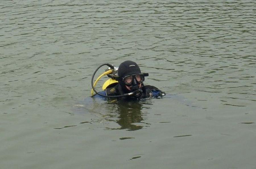 В Тверце утонула женщина