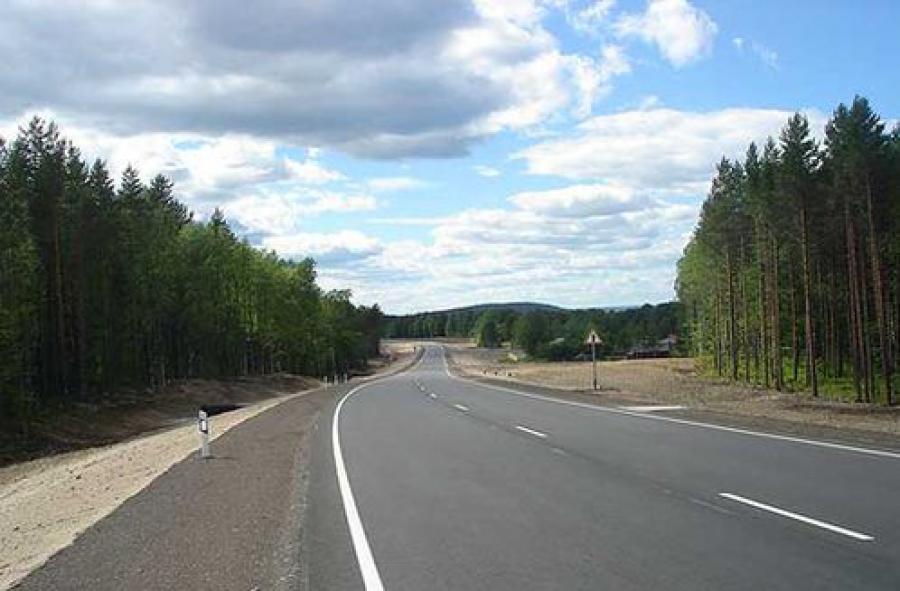 Определены ответственные за дороги