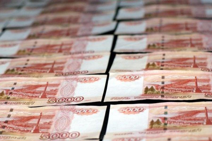 Бюджет Твери-2015: больше половины казны город потратит на «социалку»