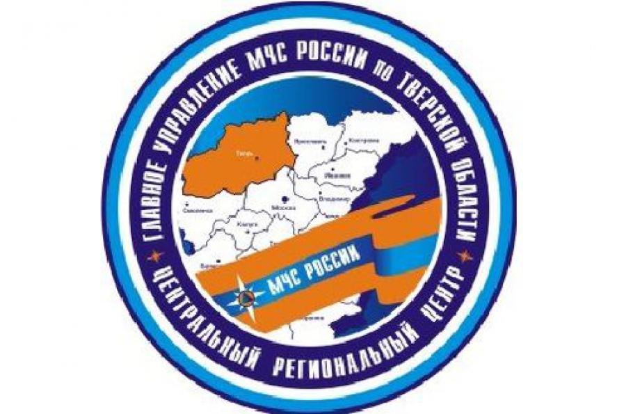 Дети, пропавшие 12 сентября в Ржеве, живы и здоровы