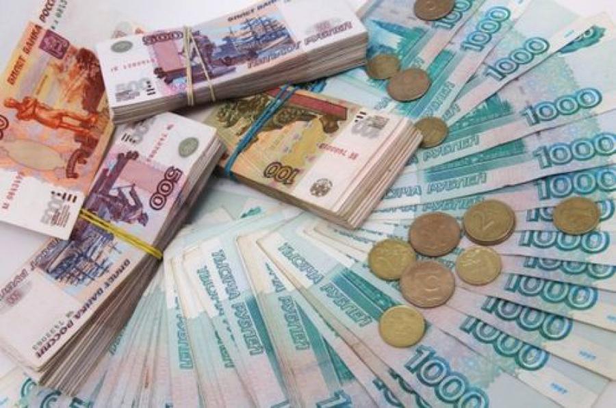 Работникам Торжокского вагонзавода выплатили более 1 млн. рублей задолженности по зарплате