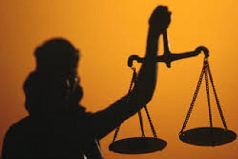 В Кимрах осуждён адвокат-мошенник