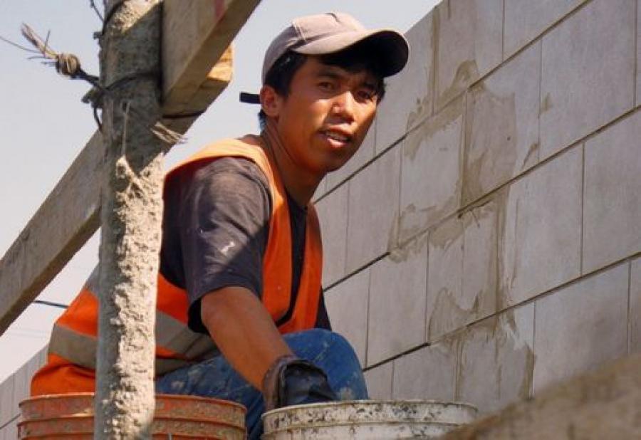 В Конаковском районе обнаружено более 50 нелегально работавших иностранцев