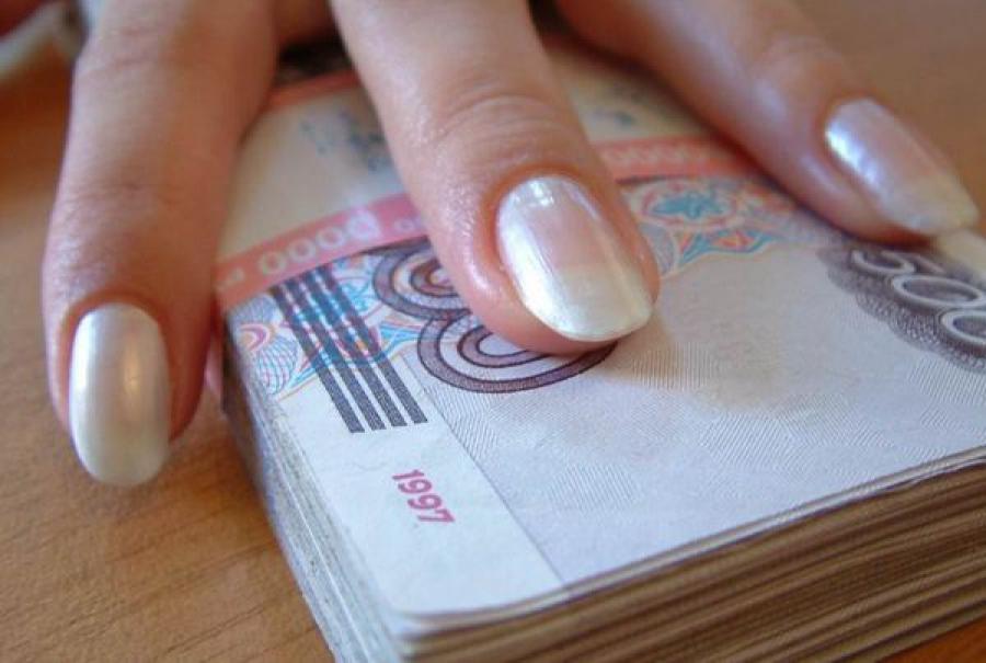 В Зубцовском районе главу сельского поселения будут судить за растрату