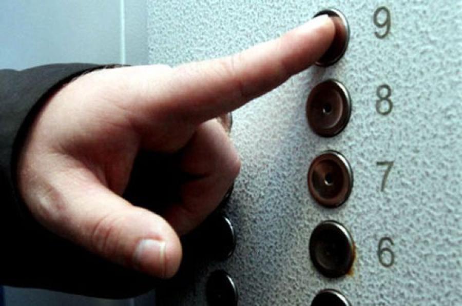 Дело о попытке изнасилования девочки в лифте рассмотрит областной суд