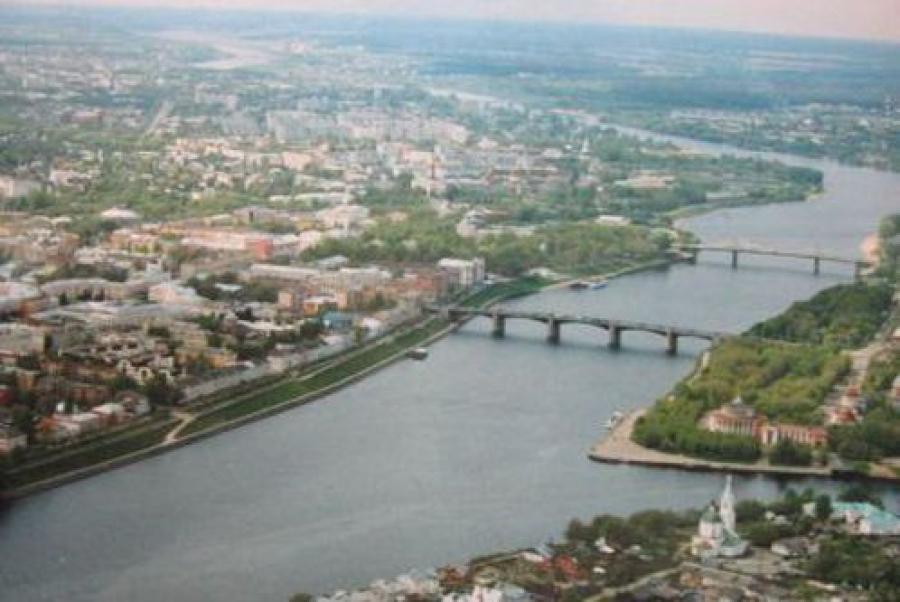 Проектировщики Западного моста хотят судиться с администрацией Твери из-за 51 млн. рублей