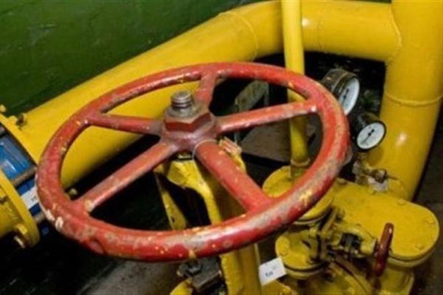 ООО «Тверская генерация»: с 28 ноября ЗАО «Калининское» может остаться без тепла