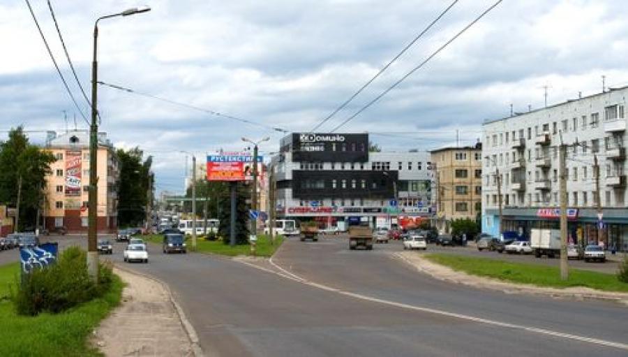 В Твери планируется ремонт еще двух мостов