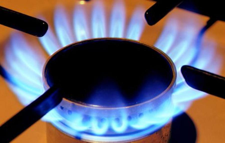 РЭК Тверской области разъяснил в СМИ ситуацию с тарифами на газ