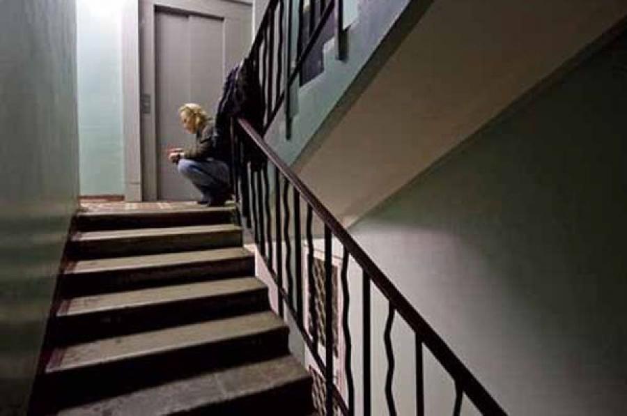 Жительницу Твери задержали с 75-граммовым свертком героина