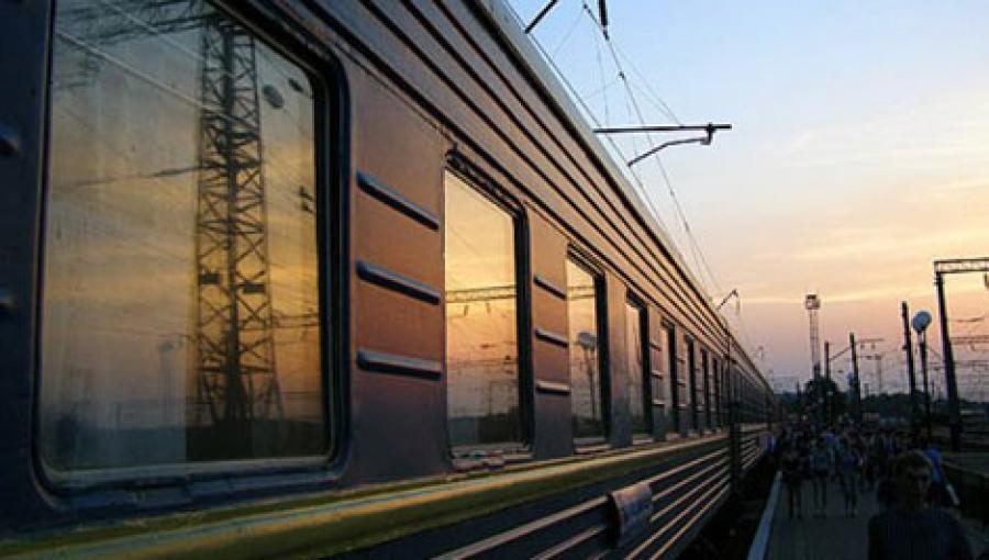 На железнодорожном вокзале в Твери пройдут учения