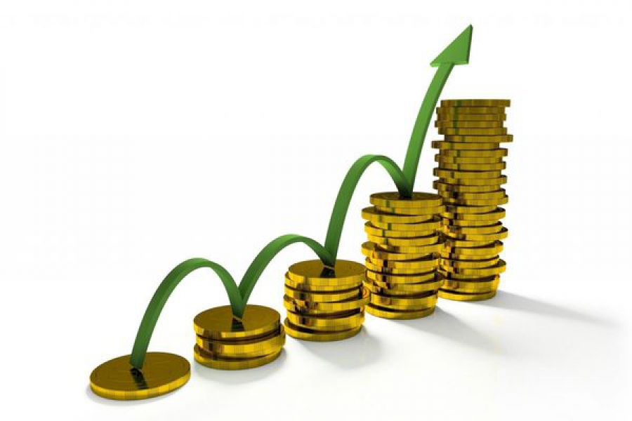 Верхневолжье подвело инвестиционные итоги года