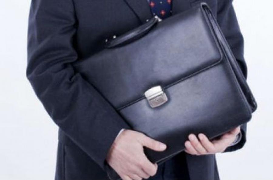 Из бизнесменов — в сити-менеджеры: теперь Устав Твери это позволяет