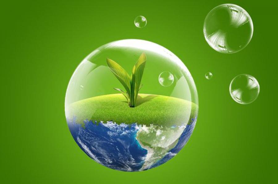 Тверская область — в лидерах общероссийского эколого-экономического рейтинга