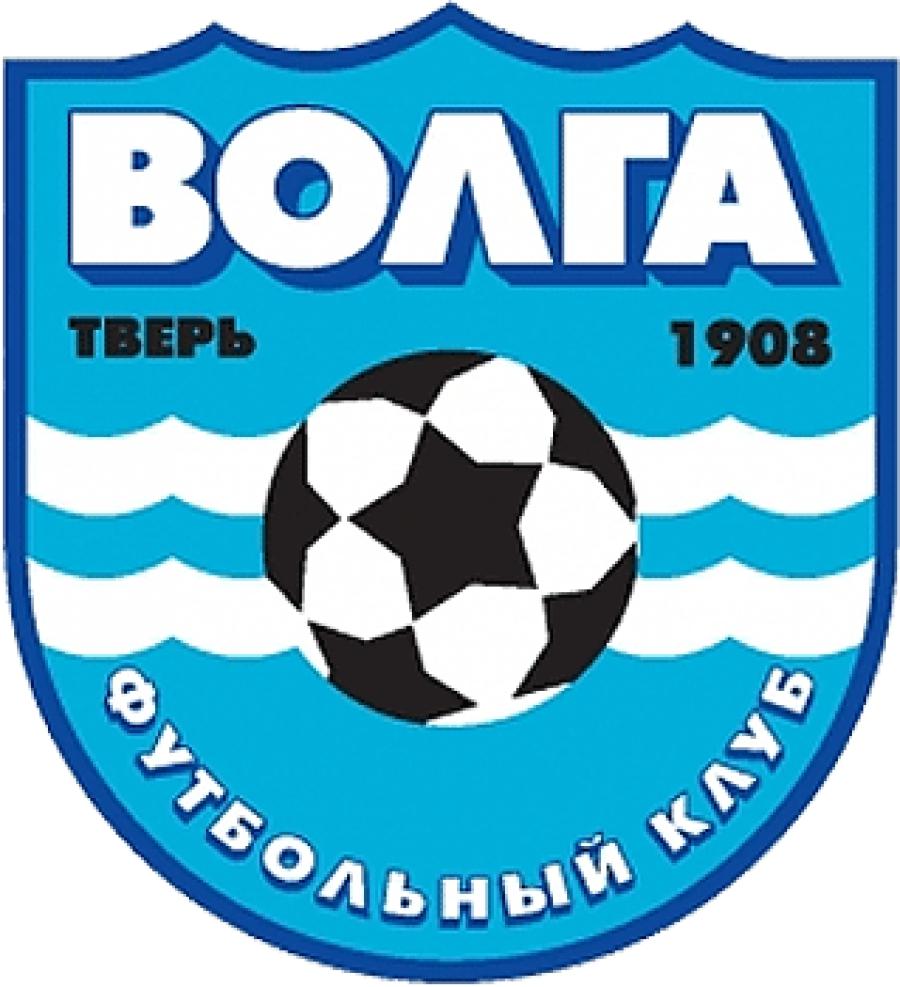 Билеты на матч «Волга»(Тверь) — «Динамо»(Москва) можно будет купить уже в четверг