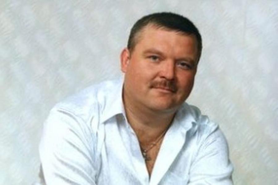 В память о Михаиле Круге пройдет концерт