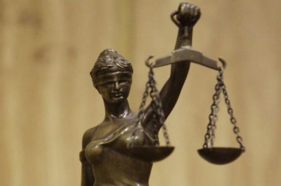 Дело о драке у «Морозов Холла» возвращается в прокуратуру
