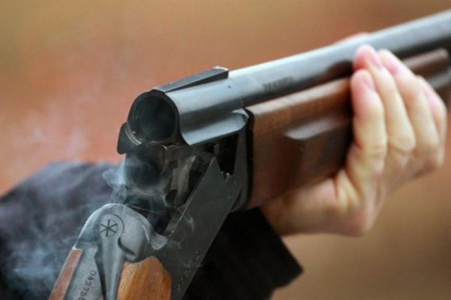 «Конаковский стрелок», в октябре обстрелявший полицейских из ружья, оказался невменяемым