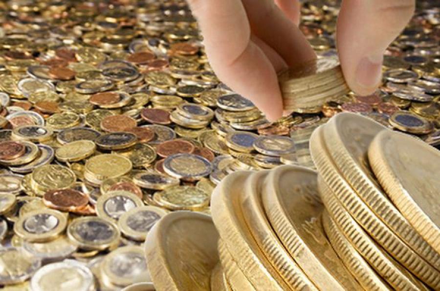Бюджет Твери «поправлен»: выделены средства на детсад, дорогу и благоустройство
