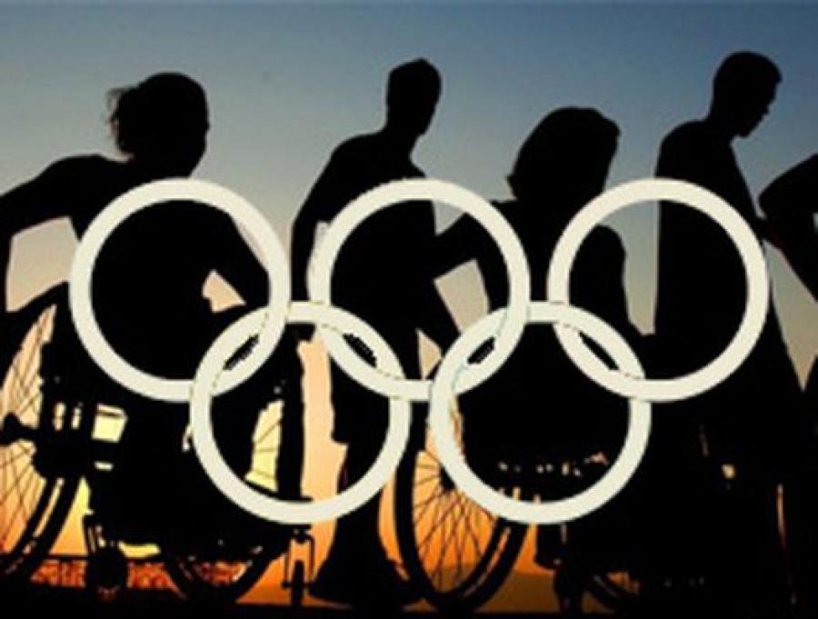 В Тверской области будут готовить чемпионов Паралимпиад