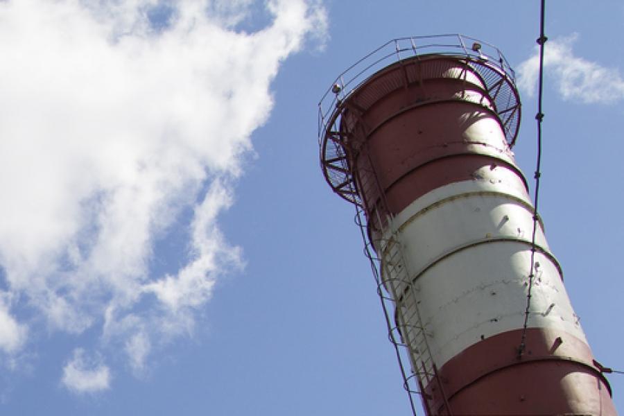 ТКС планирует потратить около 75 млн. рублей на реконструкцию тверских ТЭЦ и котельных в этом году