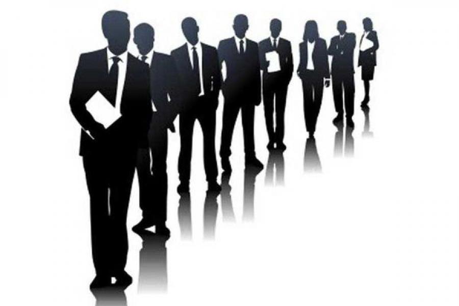 Тверские депутаты обсудили изменение штатов в горадминистрации