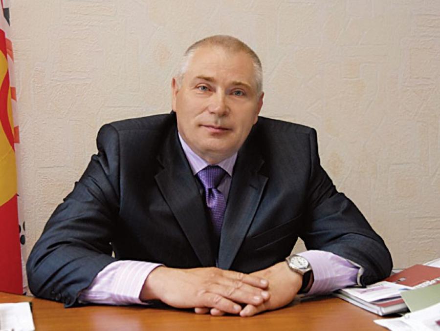 Власти Твери будут теснее взаимодействовать с «Патриотами Верхневолжья»