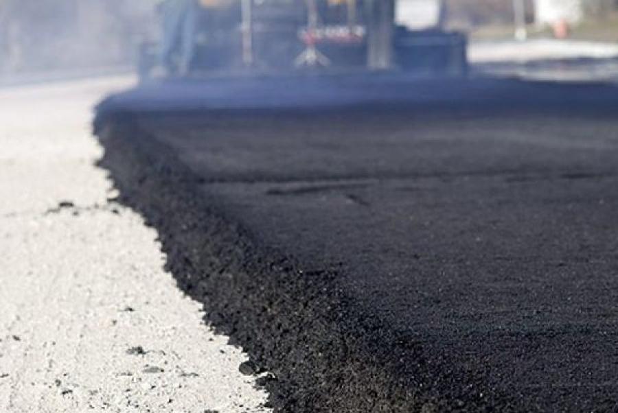Около 40 км магистральных дорог в Твери планируют привести в порядок за лето