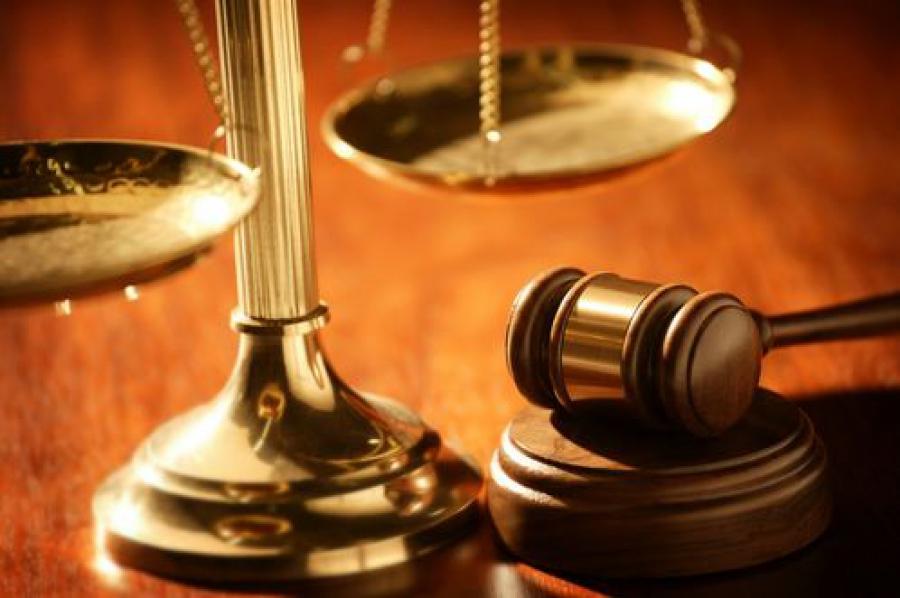 Валерий Кучерявых заявил о своей невиновности и попросил вернуть его дело прокурору