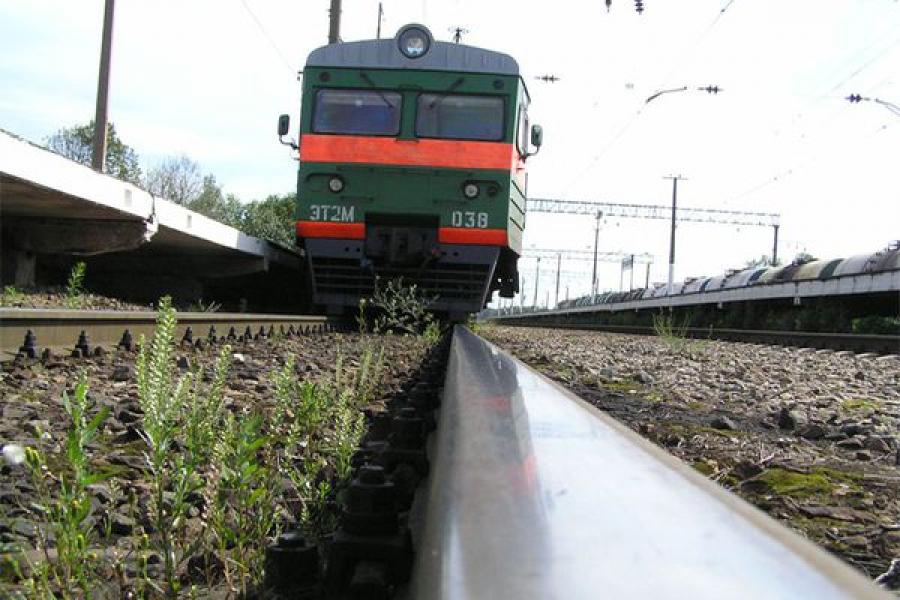 Изменяется стоимость проезда на электричках в Тверской области