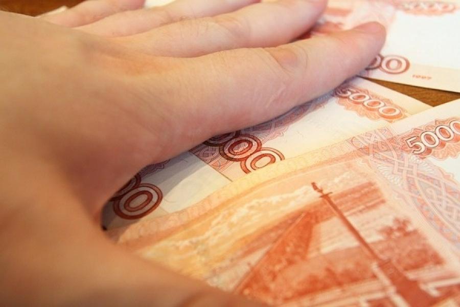 Сотрудницы управляющей компании присвоили более 4 млн рублей