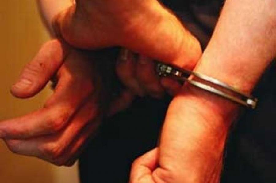 В Тверской области задержан уроженец Узбекистана, разыскиваемый за торговлю людьми
