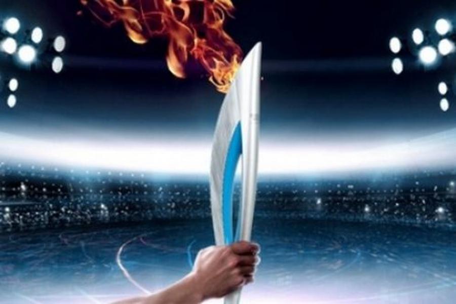 День спорта и весны: в Твери встретят эстафету Паралимпийского огня и отметят Масленицу