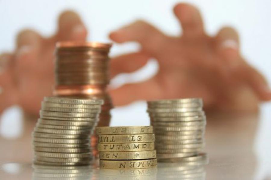 Вместо того, чтобы снять порчу, у пенсионерки украли 117 тысяч рублей
