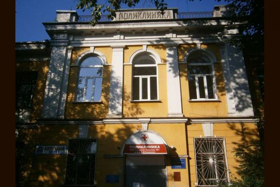 На здравоохранение Тверской области потратят больше денег