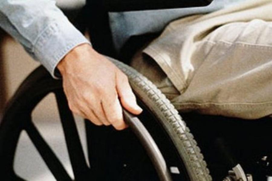 Прокуратура защитила право инвалидов посещать поликлиники и дневной стационар 1-й горбольницы Твери