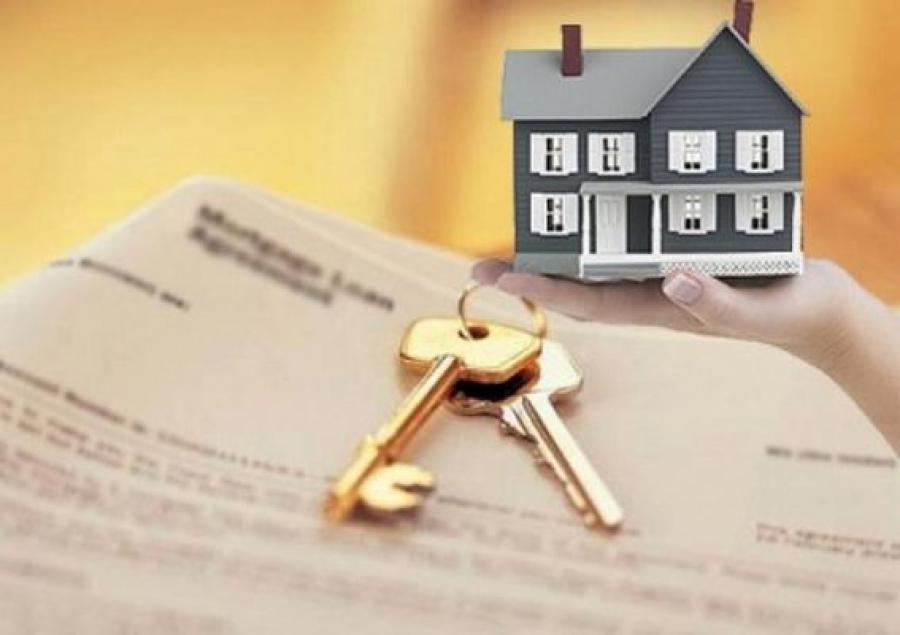 Сироте дали жилье после вмешательства прокуратуры