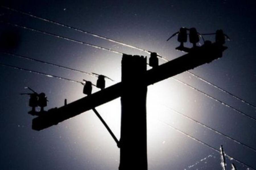 Прокуратура проведет дополнительные проверки по поводу отключений электроснабжения в регионе