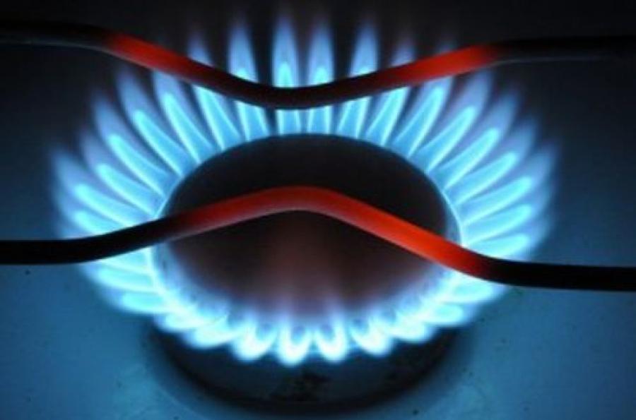 Из-за долгов Тверской области «Газпром» предлагает ей найти другого поставщика газа