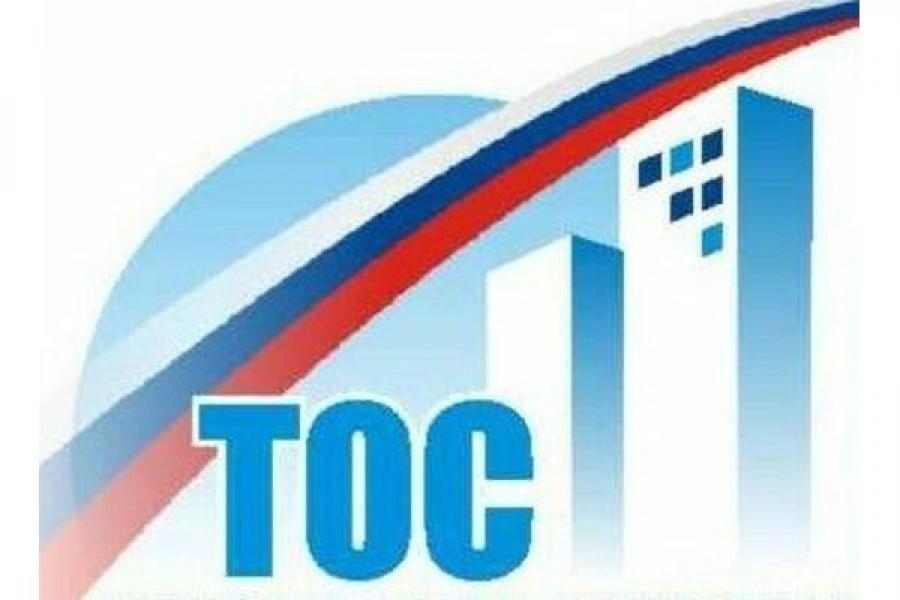 Предложить кандидатов в Общественный совет по вопросам ТОС можно до 1 октября