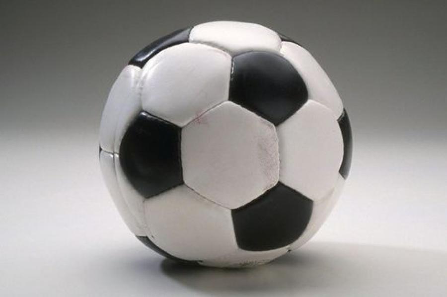 Молодежь зовут играть в мини-футбол