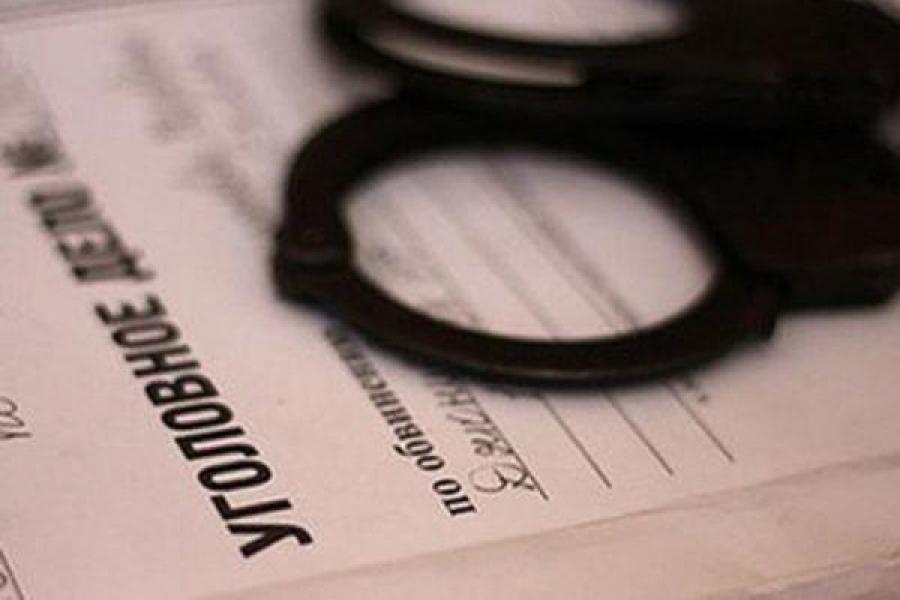 Насильника, скрывавшегося от правосудия, будут судить в Тверской области