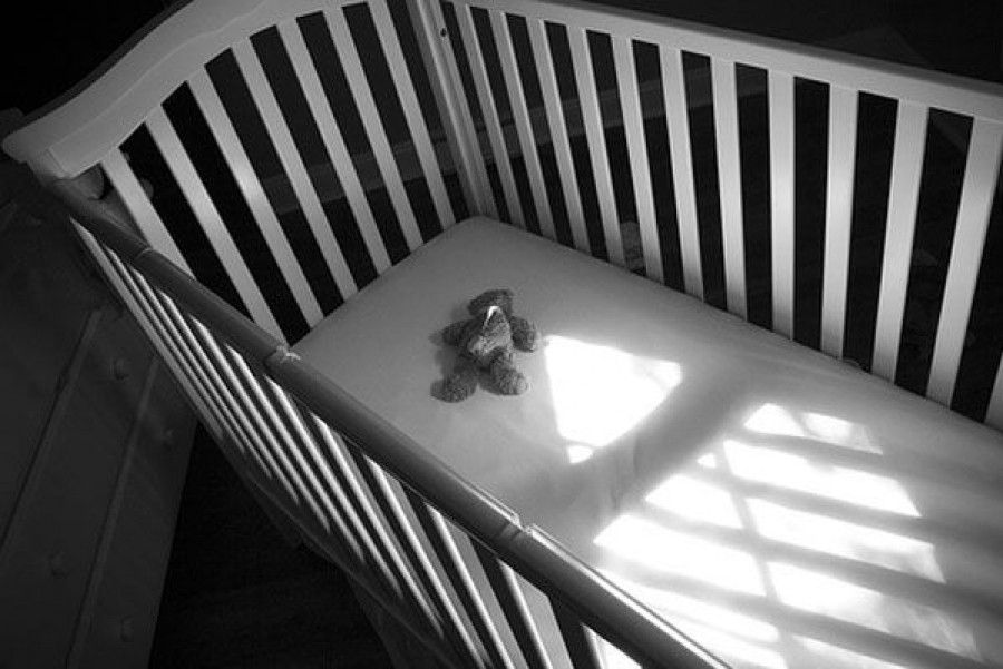 По факту смерти месячной девочки в Вышнем Волочке возбуждено уголовное дело