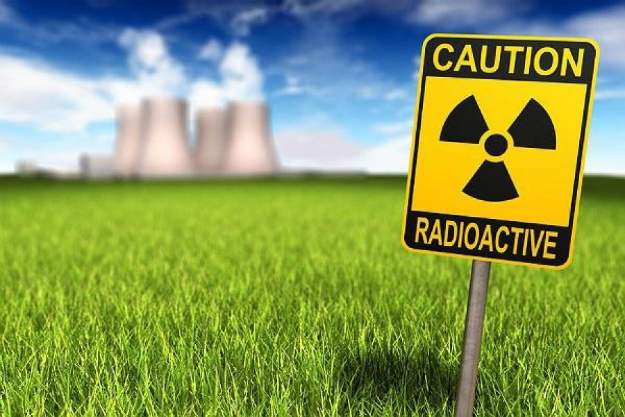 Радиационная обстановка в Тверском регионе оценена как удовлетворительная