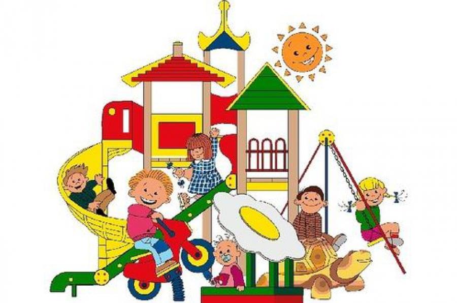 В Бологом открылся новый детский сад