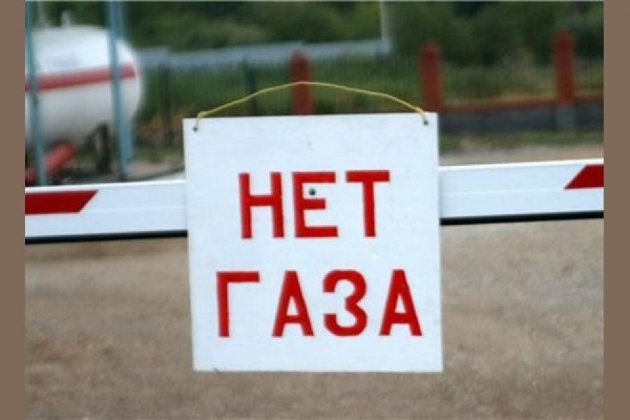 В Бологовском районе без горячей воды остались два детских сада и амбулатория