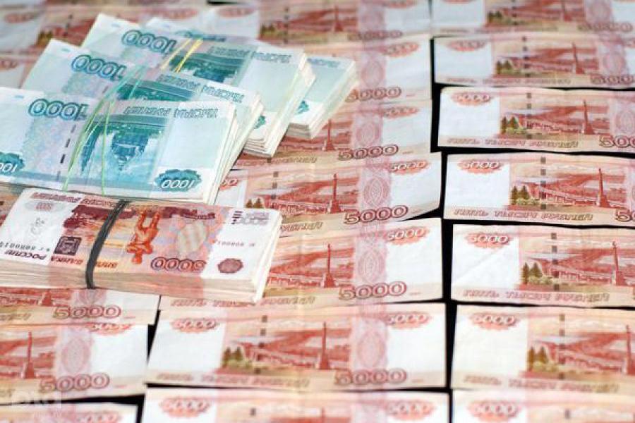 У «Тверской генерации» нет просроченных долгов перед газовиками