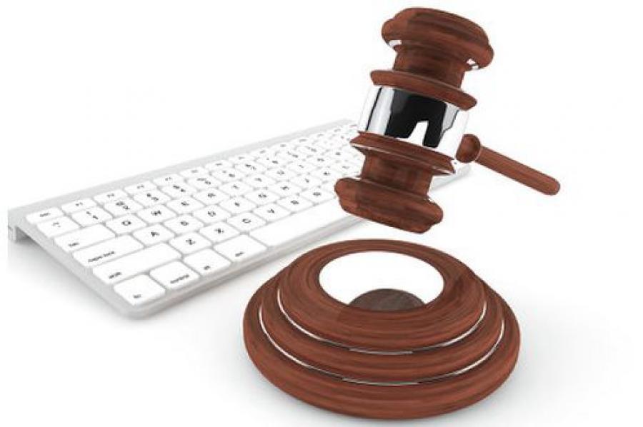 Прокуратура готовится оспорить решение суда, разрешившего сайт «Свидетелей Иеговы»