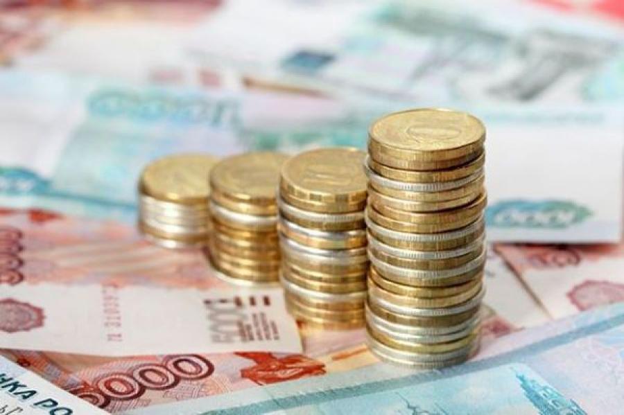 Бюджет Тверской области: основные расходы — на образование, соцполитику и здравоохранение